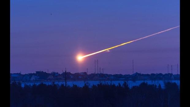 NASA cảnh báo thiên thạch có tốc độ 30.000km/h sắp tiếp cận Trái Đất ở khoảng cách siêu gần - Ảnh 2.