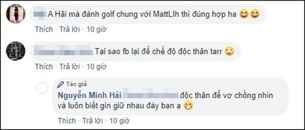Rầm rộ chuyện Hoà Minzy và bạn trai thiếu gia để tình trạng độc thân, netizen liền đào lại lời giải đáp từ chính chủ - Ảnh 2.