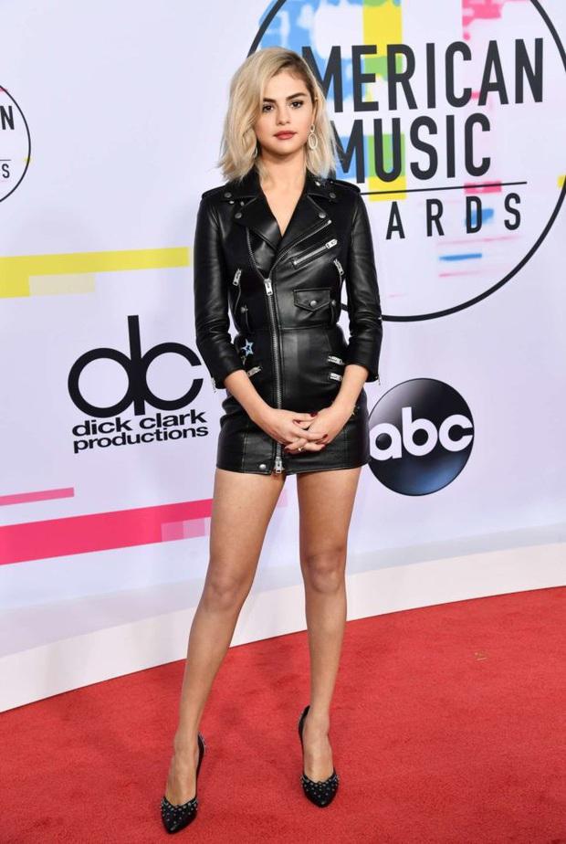 Xem clip hậu trường Ice Cream mới thấy nỗ lực giảm cân đáng nể của Selena Gomez: Lột xác 180 độ, đôi chân đòi mạng hay gì? - Ảnh 11.