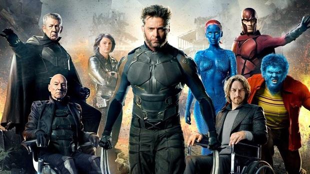 3 điểm tiếc đứt ruột nếu bỏ lỡ The New Mutants: Được cả vũ trụ X-Men chống lưng, thêm dàn dị nhân nhí đẹp phát hờn - Ảnh 6.