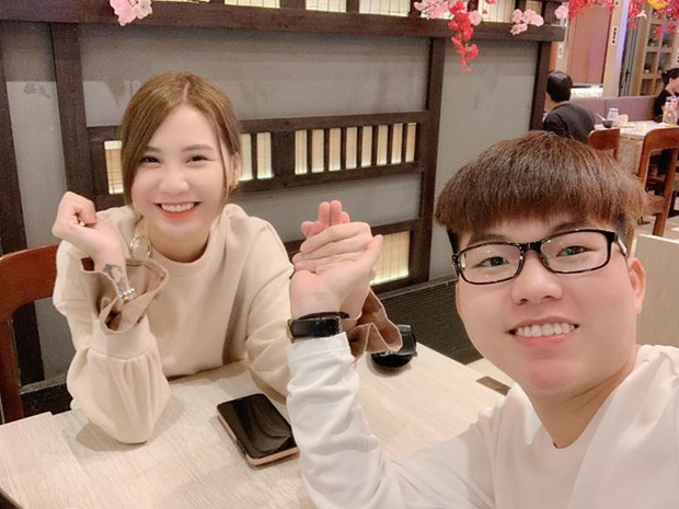 Thanh Trần mua ô tô tiền tỷ thứ 2 vì chồng thích - Ảnh 3.