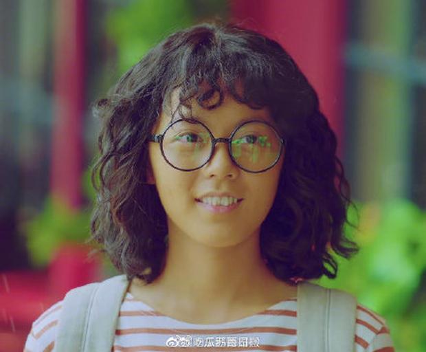 """5 lý do """"dở người"""" khiến phim Trung bị điểm xấu Douban: Quá cay chồng tồi 30 Chưa Phải Là Hết nên đánh 1 sao  - Ảnh 8."""