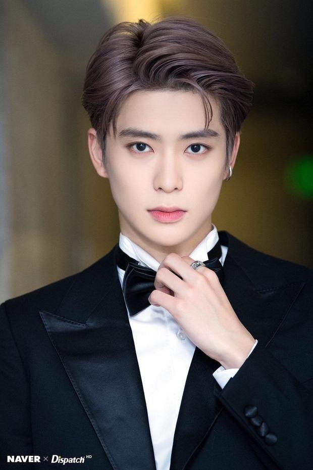 Mỹ nam Jaehyun (NCT 127) lần đầu đóng phim đã xí được vai chính web drama đình đám - Ảnh 1.