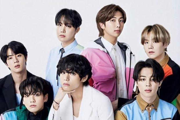 """Cho rằng BTS nổi vì nói tiếng Anh còn TWICE có thành viên ngoại quốc, idol đến từ nhóm nhạc Nhật đình đám bị """"ném đá"""" dữ dội - Ảnh 3."""