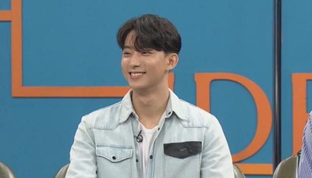 Đài MBC nhận gạch vì màn cắt cúp trắng trợn: Hé lộ nam idol đình đám thừa nhận hẹn hò, công khai bạn gái nhưng là 1 cú lừa - Ảnh 2.