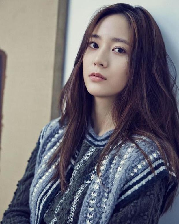 """Số phận thành viên """"hụt"""" của nhóm nữ mới nhà SM: Bản sao của Krystal về Trung vẫn trượt debut, thực tập sinh lâu năm nhất giờ là """"gà"""" Big Hit? - Ảnh 7."""