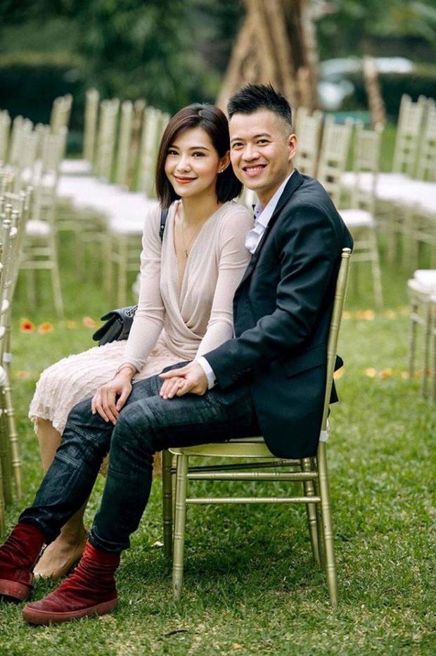 Lưu Đê Ly tung thêm clip về vụ ẩu đả, khẳng định có người cắt ghép clip với mục đích xấu - Ảnh 5.