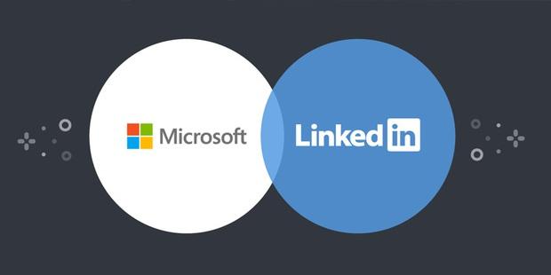 Vì sao Microsoft muốn sở hữu TikTok? - Ảnh 9.