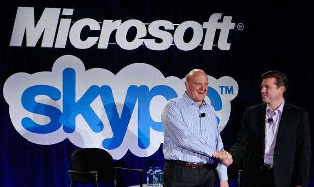 Vì sao Microsoft muốn sở hữu TikTok? - Ảnh 12.