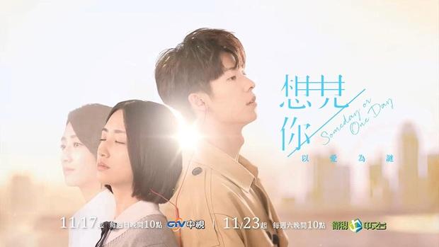 """5 lý do """"dở người"""" khiến phim Trung bị điểm xấu Douban: Quá cay chồng tồi 30 Chưa Phải Là Hết nên đánh 1 sao  - Ảnh 12."""
