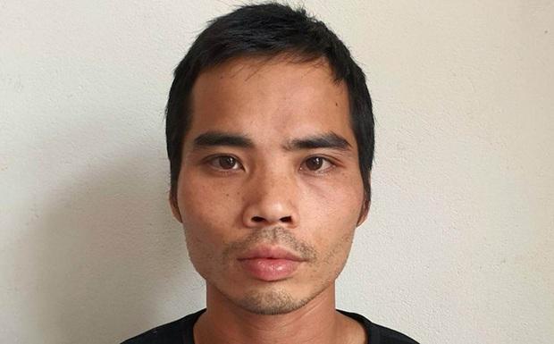 Gã thanh niên nhận tiền để thuê nhà nghỉ cho 5 người Trung Quốc ở trái phép - Ảnh 1.