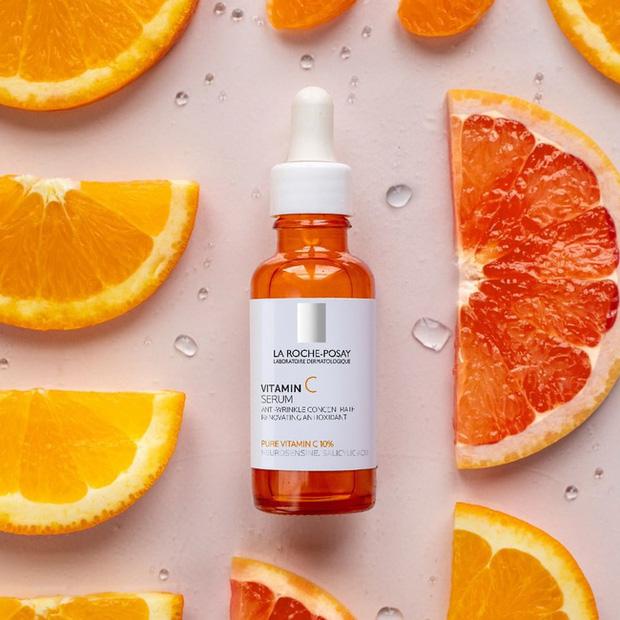 Chăm mãi da không sáng lên, bạn nên dùng ngay 1 trong 7 món chứa vitamin C sau để tạo một cú lên đời cho làn da - Ảnh 1.