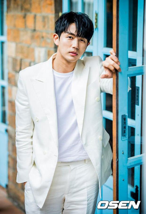 Vụ Seulong (2AM) gây tai nạn chết người lên báo Mỹ, luật sư, thẩm phán Hàn dự đoán mức án của nam idol - Ảnh 2.
