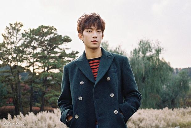 Đài MBC nhận gạch vì màn cắt cúp trắng trợn: Hé lộ nam idol đình đám thừa nhận hẹn hò, công khai bạn gái nhưng là 1 cú lừa - Ảnh 4.