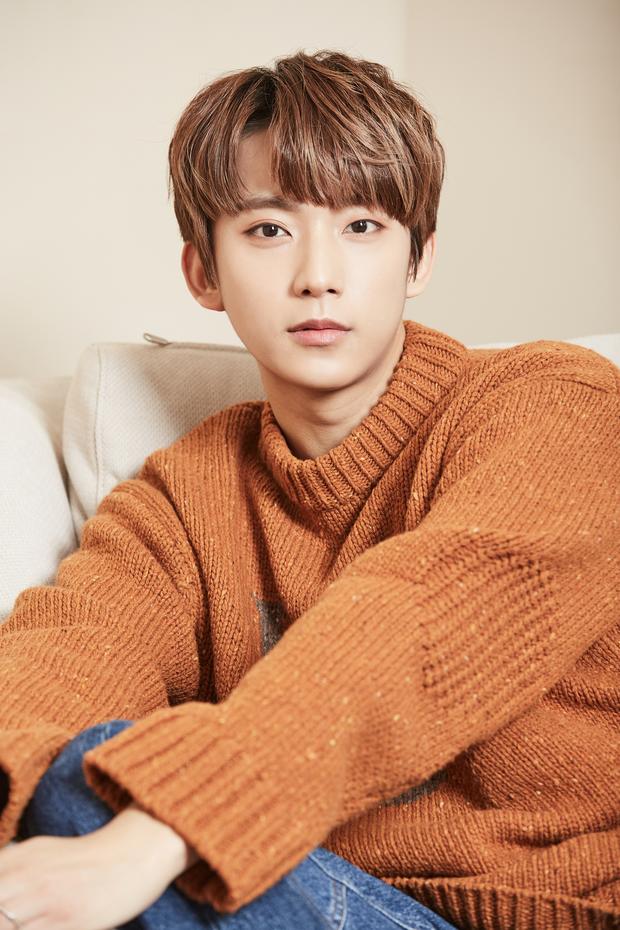 Đài MBC nhận gạch vì màn cắt cúp trắng trợn: Hé lộ nam idol đình đám thừa nhận hẹn hò, công khai bạn gái nhưng là 1 cú lừa - Ảnh 3.