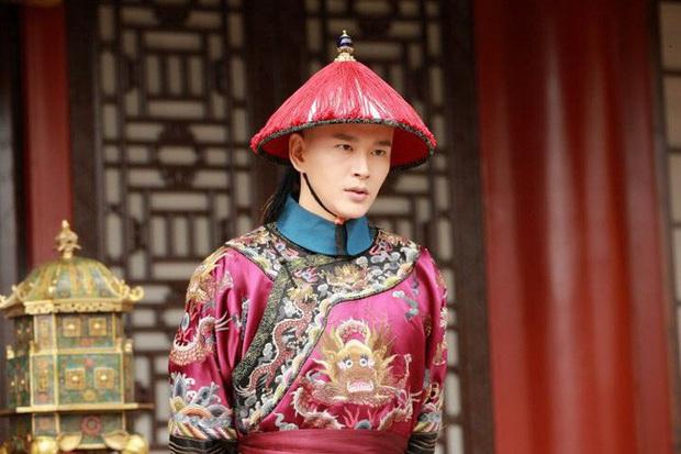 Jang Dong Gun thần thái ăn đứt Trương Hàn nhưng bể phốt team Hàn có giúp Phẩm Chất Quý Ông bản Trung thắng đậm? - Ảnh 31.