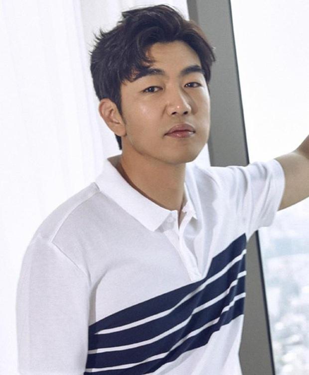 Jang Dong Gun thần thái ăn đứt Trương Hàn nhưng bể phốt team Hàn có giúp Phẩm Chất Quý Ông bản Trung thắng đậm? - Ảnh 22.