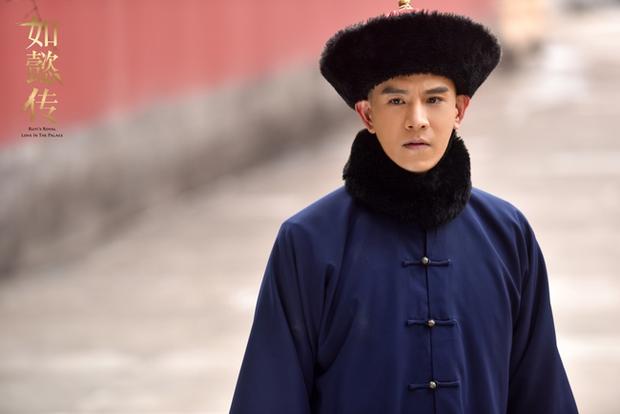 Jang Dong Gun thần thái ăn đứt Trương Hàn nhưng bể phốt team Hàn có giúp Phẩm Chất Quý Ông bản Trung thắng đậm? - Ảnh 24.