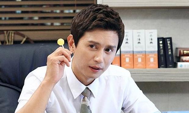 Jang Dong Gun thần thái ăn đứt Trương Hàn nhưng bể phốt team Hàn có giúp Phẩm Chất Quý Ông bản Trung thắng đậm? - Ảnh 28.