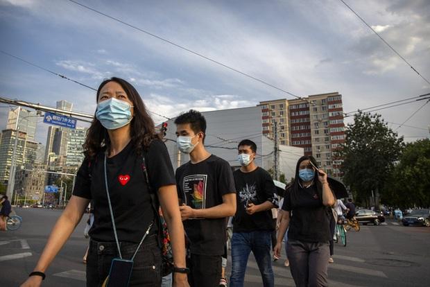 Hơn 18,6 triệu người mắc COVID-19 trên toàn cầu, Brazil vượt Mỹ về số ca nhiễm mới - Ảnh 2.