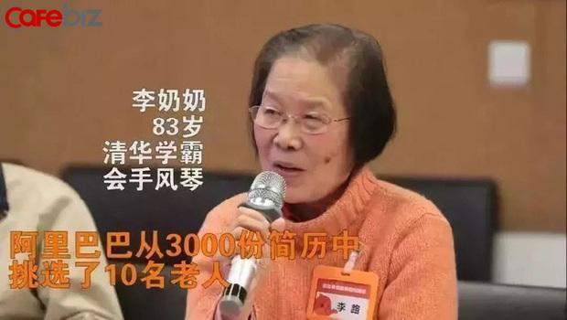 Bà mẹ 56 tuổi thi đỗ Tiến sĩ: Sau 30 tuổi, bạn vẫn còn vô số cơ hội chuyển mình - Ảnh 2.