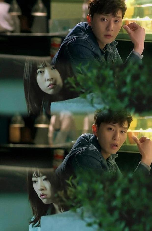 Nghe tin Park Seo Joon với Park Bo Young nên duyên vợ chồng, chưa chi fan đã rần rần ghép ảnh cưới! - Ảnh 6.