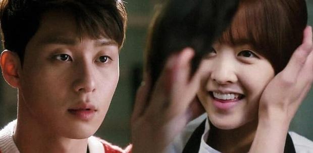 Nghe tin Park Seo Joon với Park Bo Young nên duyên vợ chồng, chưa chi fan đã rần rần ghép ảnh cưới! - Ảnh 7.