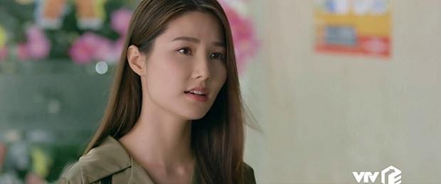 Tình Yêu Và Tham Vọng: Toàn dân hả hê xem cảnh Linh chủ động xin nghỉ việc sau khi... đánh nhau với Tuệ Lâm - Ảnh 1.