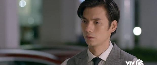 Tình Yêu Và Tham Vọng: Toàn dân hả hê xem cảnh Linh chủ động xin nghỉ việc sau khi... đánh nhau với Tuệ Lâm - Ảnh 2.