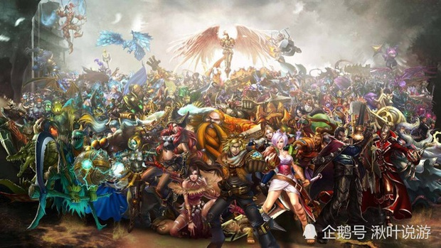 Trang tin lớn hàng đầu Trung Quốc nói LMHT: Tốc Chiến sẽ ra mắt vào tháng 10, cho biết luôn dung lượng bộ cài - Ảnh 3.