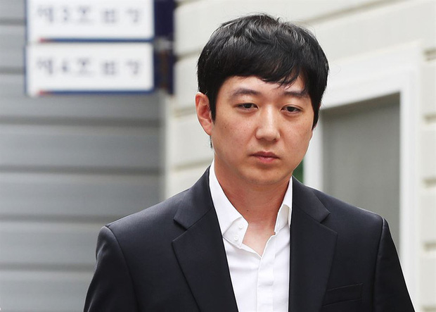Đằng sau hào quang đầy mồ hôi là nước mắt của các nữ VĐV Hàn Quốc, thành tích được đánh đổi bằng nỗi đau tinh thần, thể xác và cả mạng sống - Ảnh 3.