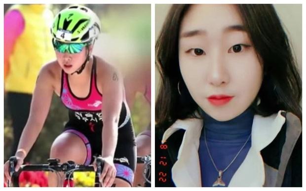 Đằng sau hào quang đầy mồ hôi là nước mắt của các nữ VĐV Hàn Quốc, thành tích được đánh đổi bằng nỗi đau tinh thần, thể xác và cả mạng sống - Ảnh 4.