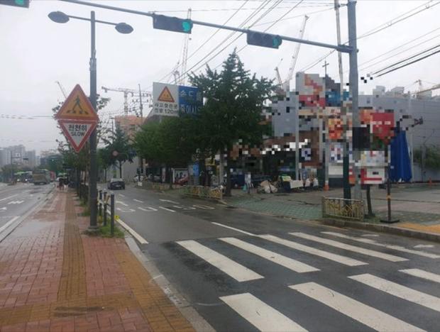 Vụ Seulong (2AM) gây tai nạn chết người lên báo Mỹ, luật sư, thẩm phán Hàn dự đoán mức án của nam idol - Ảnh 4.