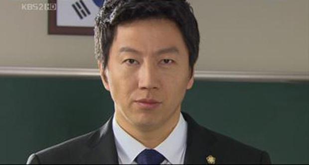 Jang Dong Gun thần thái ăn đứt Trương Hàn nhưng bể phốt team Hàn có giúp Phẩm Chất Quý Ông bản Trung thắng đậm? - Ảnh 17.