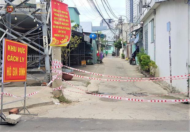 3 cô giáo mầm non nhiễm Covid-19 ở Đà Nẵng đã đi nhiều nơi, tiếp xúc nhiều người - Ảnh 1.
