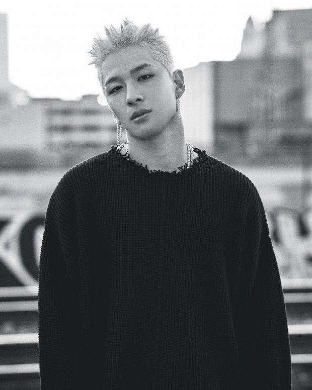 16 idol đa-zi-năng của Kpop: Taeyang không cao nhưng người khác vẫn phải ngước nhìn, có kẻ lại mệnh danh lắm tài nhiều tật - Ảnh 10.