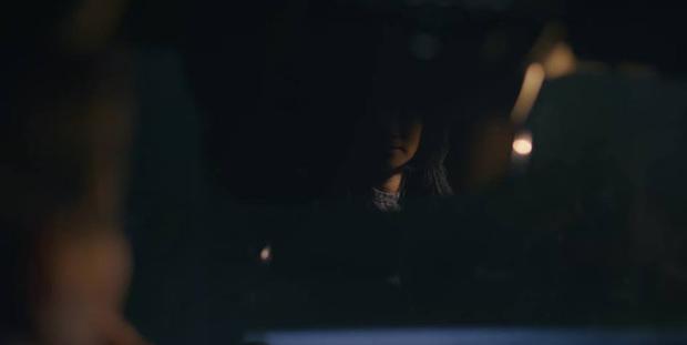 4 giả thuyết cái kết Điên Thì Có Sao: Mẹ Seo Ye Ji vẫn còn sống, giám đốc Sang In là gián điệp ngầm? - Ảnh 8.