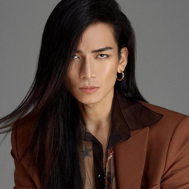BB Trần tìm trợ lý như chiêu mộ... diễn viên 18+, đến mức Hoàng Thuỳ phải vào nhắc lại vụ tranh cãi tuyển dụng năm nào - Ảnh 2.