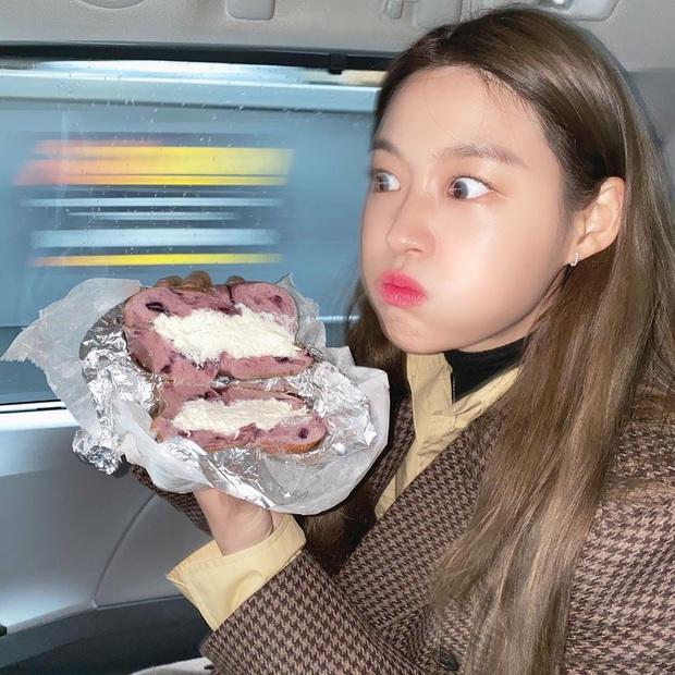 Sao Hàn chia sẻ những lời khuyên thiết thực về cách giảm cân của họ, có 1 bí quyết được cả Seolhyun lẫn Soyou (SISTAR) cùng áp dụng - Ảnh 2.