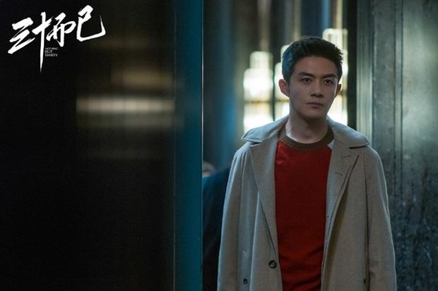 Sau 30 tuổi, tuyệt đối đừng bao giờ chọn một người đàn ông giống Hứa Huyễn Sơn (30 chưa phải là hết) - Ảnh 2.