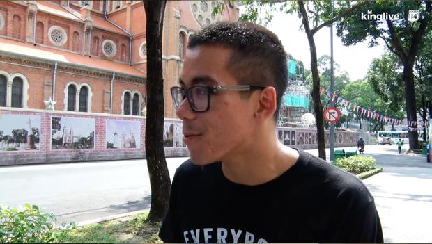 Nghe giới trẻ Sài Gòn bóc phốt TikTok, kẻ ghét bỏ người háo hức làm hot TikToker triệu views - Ảnh 2.