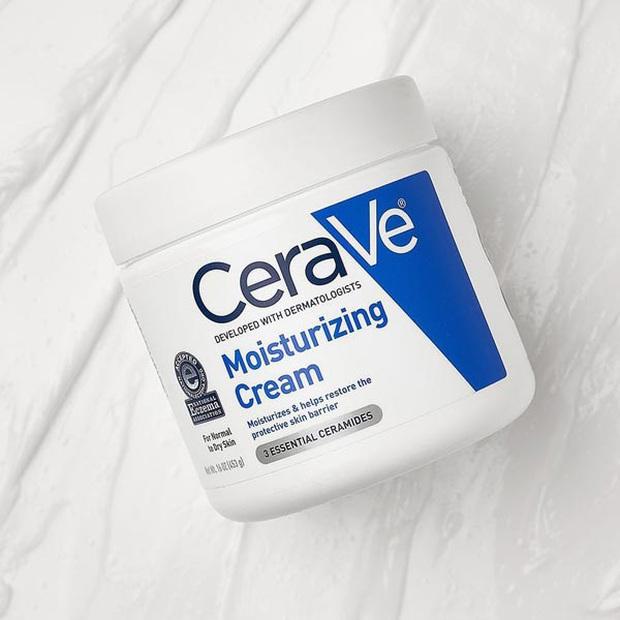 Bạn sẽ thôi nghĩ của rẻ là của ôi khi dùng thử 5 món skincare CeraVe được bác sĩ da liễu khen ngợi hết lời - Ảnh 6.