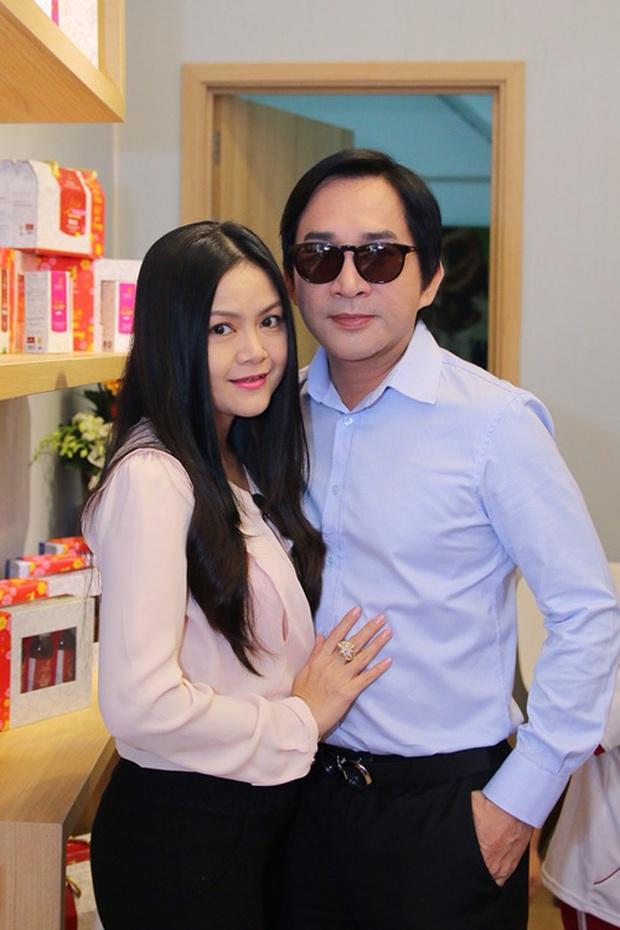 NS Kim Tử Long thừa nhận ngoại tình trên sóng truyền hình, cách xử lý khéo léo của bà xã khiến anh dừng ngay việc sai trái! - Ảnh 3.