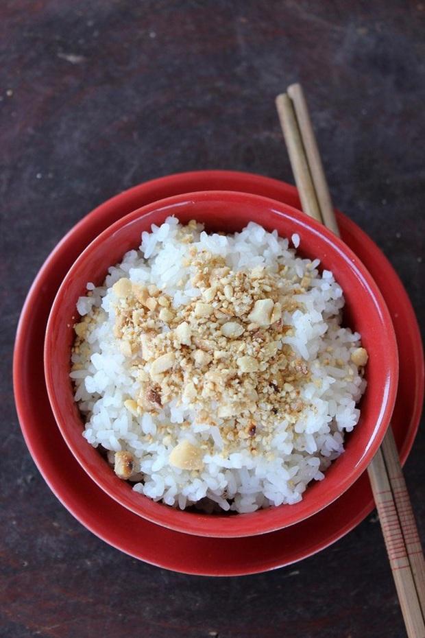 """Những món ăn cộp mác """"cuối tháng hết tiền"""" của người Việt: Tuy đơn sơ nhưng ngon đến lạ, chất chứa biết bao kỷ niệm tuổi thơ - Ảnh 17."""