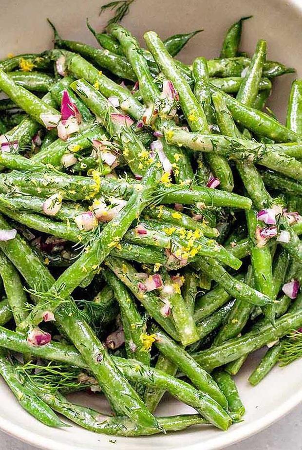 4 loại thực phẩm chỉ ăn khi đã được nấu chín, nếu không bạn sẽ bị ngộ độc, nhiễm ký sinh trùng - Ảnh 3.