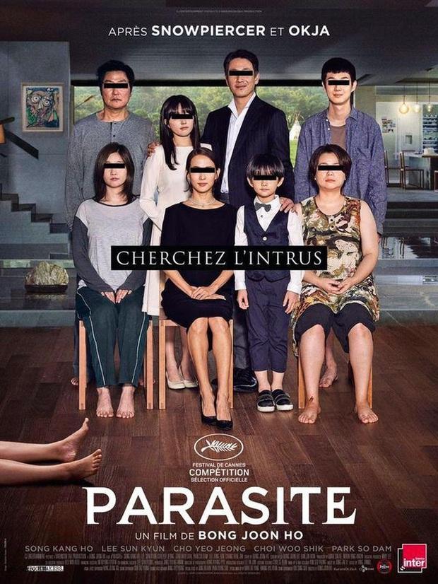Peninsula chính thức phá kỉ lục doanh thu của Parasite tại Việt Nam mặc chất lượng gây tranh cãi - Ảnh 2.