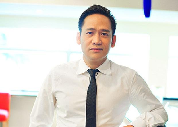 Duy Mạnh chính thức lên tiếng sau khi Bộ TT&TT yêu cầu làm rõ những phát ngôn lệch lạc về chủ quyền trên Facebook, thừa nhận tài khoản là của mình - Ảnh 3.