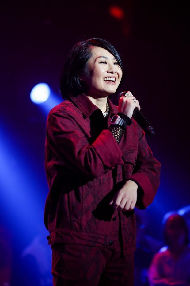 Rap Việt hãy dè chừng, dàn thí sinh của King Of Rap cũng chất và cực thu hút! - Ảnh 7.