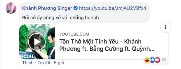 Dân mạng lo lắng tột độ cho nữ chính trong MV của Khánh Phương: Bị ngất bất tỉnh giữa đường nhưng nam chính lại bế về nhà và... đứng hát - Ảnh 7.