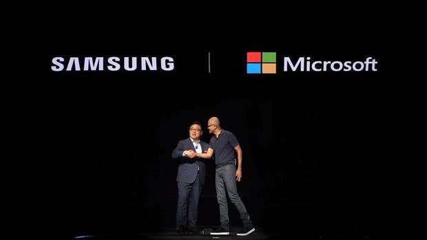 Samsung Galaxy Note20 khác gì Galaxy Note10? - Ảnh 11.